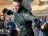 Review – X-Men: Days Of Future Past