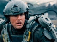 Review – Edge of Tomorrow