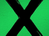 Review – X by Ed Sheeran