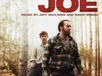 Review – Joe