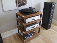 Getting the most out of your hi-fi – Part 2