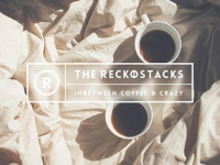 Richer Unsigned: Artist of the week – The Reckostacks