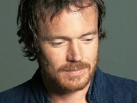 Day 15 – Damien Rice's My Favourite Faded Fantasy