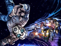 Day 11 – Borderlands: The Pre-Sequel! Review
