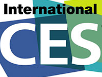 CES 2015: TV News