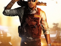 Game review: Battlefield Hardline