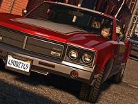 Game review: GTA V on PC (PEGI 18+)