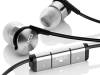 Top picks for in-ear headphones this summer