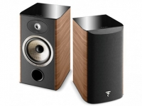 Product Preview: Focal Aria 900 Series