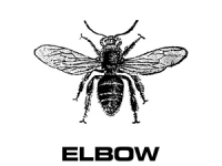 Album Review: Elbow – 'Lost Worker Bee'