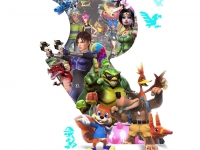 Game Review: Rare Replay