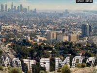 Album Review: Dr Dre – 'Compton, a Soundtrack by Dre'