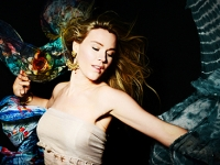 Album Review: Joss Stone – Water For Your Soul