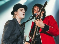Album Review: The Libertines – 'Anthems for a Doomed Youth'
