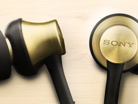 Product Review: Sony MDR-EX650 Headphones