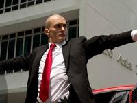 Film Review: Hitman – Agent 47