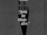 Album Review: Stereophonics – 'Keep The Village Alive'