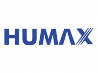 Product review: Humax FVP4000T Freeview Play PVR