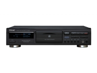 Product Preview: TEAC CDRW890 CD Recorder