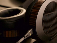 Product Review: Audeze EL8 headphones
