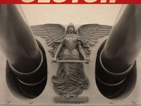 Album Review: Clutch – 'Psychic Warfare'
