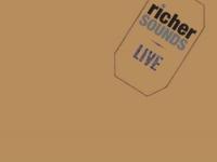 Top 5: Live Albums