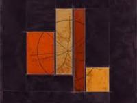 Album review: Fictonian – Desire Lines