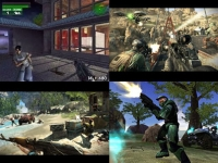 Game review: The best FPS games of all time – Part 2