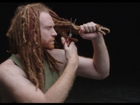 Album review: Newton Faulkner – 'Human Love'