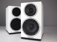 Great gift ideas: Speakers for under £200