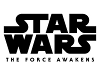 Film review: Star Wars – The Force Awakens