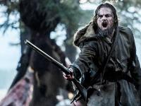 Film review: The Revenant