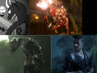 The most anticipated games of 2016 (Part 1)