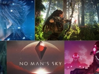 The most anticipated games of 2016 (Part 2)