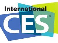 CES 2016: TV news
