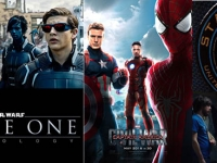 Most anticipated films of 2016 – Part Two