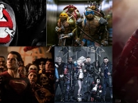 Most anticipated films of 2016 – Part One