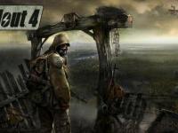Top 5: Best RPG Games Ever