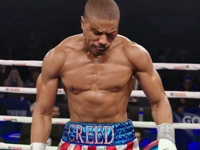 Film review: Creed
