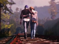Game review: Life Is Strange