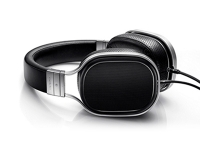 Product review: Oppo headphones