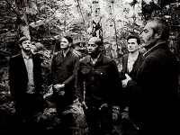 Album review: Tindersticks – The Waiting Room
