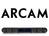 Product review: Arcam Solo Bar Plus