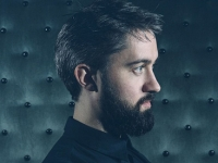 Album review: Villagers – 'Where Have You Been All My Life'