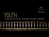 Film review: Youth