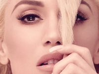 Album review: Gwen Stefani – This is What The Truth Feels Like