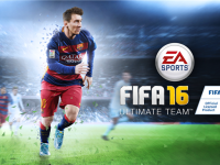 Top 5: The Best Football Video Games of all time