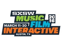 SXSW 2016 – The best of new British music…