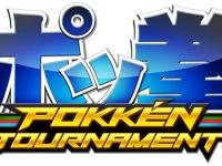 Game review: Pokkén Tournament