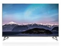 Product review: Panasonic DX700 TV range